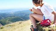 Kam jābūt vasaras aptieciņā? Iesaka farmaceite