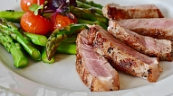 Kāpēc gaļa ir vērtīga cilvēka veselībai? Stāsta ārste