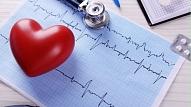 Kas ir sirds aritmija un kā to ārstēt? Skaidro kardioloģe
