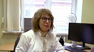 Veselīgs uzturs menopauzes laikā: Skaidro eksperte