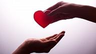 Kas jāzina pirms asins ziedošanas? Skaidro speciāliste