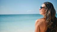 Kas jāzina, uzturoties saulē vairāk nekā 15 minūtes?