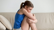 Klaustrofobija: Simptomi, cēloņi un ārstēšana