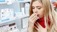 Klepus: Ārstēšana un simptomi, kam jāpievērš īpaša uzmanība