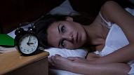 Ko iesākt, ja nomoka bezmiegs un miega traucējumi?