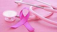 Krūts vēža diagnostika un ārstēšana Latvijā: Ārstu viedoklis