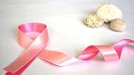 Krūts vēža gēnu izpēte: Kāpēc tā ir nozīmīga?