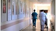 Līdz 1.jūlijam atliek veselības pakalpojumu dalīšanu divos grozos