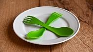 Malnutrīcija jeb nepietiekams uzturs: Kā to atpazīt un novērst?