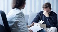 Neirastēnija: Simptomi, cēloņi un ārstēšana