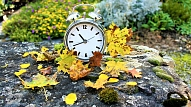Neiroloģe: Veiksmīgākai pārejai uz ziemas laiku ir svarīgi laicīgi pielāgoties