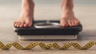 Nervu anoreksija: Simptomi, cēloņi un ārstēšana