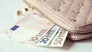 Nodokļa nemaksātājiem valsts medicīnas pakalpojumu saņemšanai sākotnēji būs jāmaksā 4,30 eiro mēnesī