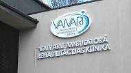 """NRC """"Vaivari"""" atver filiāli Rīgā (FOTO)"""