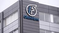 """""""Olainfarm"""" akcionāri noraidījuši priekšlikumu atsaukt padomi"""