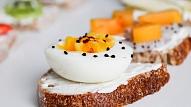 Omega olas–ērts veids, kā uzņemt omega 3 taukskābes