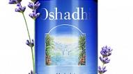 OSHADHI izsmidzināms Lavandas ziedūdens/hidrolāts