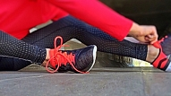 Pārāk aizņemts, lai sportotu? 8 vienkārši veidi, kā ikdienā iekļaut vairāk fizisku aktivitāšu