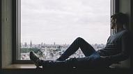 Patoloģiskas bailes no vientulības – autofobija. Simptomi un ārstēšana