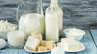 Pazīmes, kas var liecināt par laktozes nepanesību