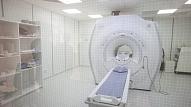 PET/CT, mamogrāfija, ultrasonogrāfija un citi izmeklējumi –zem viena jumta