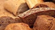 Pētījums: Nepietiekams glutēna daudzums uzturā var palielināt 2. tipa diabēta risku