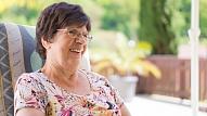 Pētījums: Smadzeņu novecošanos iespējams novērst, ievērojot 7 vienkāršus noteikumus