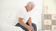Podagra: Simptomi, cēloņi un ārstēšana