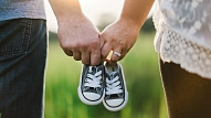 Priekšlaikus dzimis bērniņš: Pieredzes stāsts