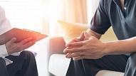 Proktoloģiskās saslimšanas: Simptomi un ārstēšana