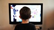 Psiholoģe: Animācijas filmu skatīšanās bērnam ir ļoti vērtīga, ja to dara pareizi