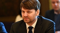 Putniņš: Latvijas budžetā iemaksātie nodokļi neatspoguļo zāļu ražotāju reālos ieguvumus