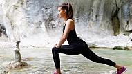 Regulāras fiziskās aktivitātes–efektīva vēža profilakse