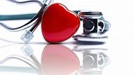 Sāpes sirdī: Cēloņi un profilakse