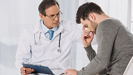 Sēklinieku vēzis: Simptomi, cēloņi un ārstēšana
