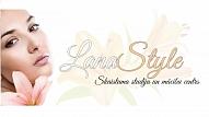 "SIA ""LanaStyle-S"" – permanentā grima kursi, filleru injekcijas, mezodiegi"