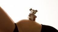 Sievietes veselība: Kas jāņem vērā, plānojot grūtniecību?