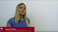 Speciāliste: Dzimumattiecības grūtniecības laikā vairo sievietes laimes sajūtu (VIDEO)