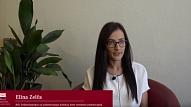 Speciāliste: Pozitīvā domāšana kaitē veselībai (VIDEO)
