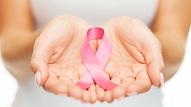 Spēka treniņu efektivitāte krūts vēža ārstēšanā