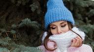 Spēku izsīkums ziemā: Kā atgūt enerģiju un dzīvesprieku?