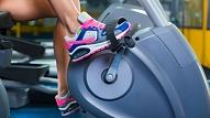 Sportošanas ietekme uz sirds veselību