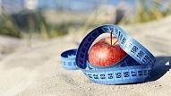 Svara korekcija: Ko svarīgi zināt, pirms mainīt uztura paradumus?