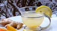 Svarīgākie vitamīni un mikroelementi ziemas mēnešos