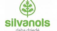 Testa rezultāti: Silvanols GoLife – unikāls vitamīnu, mikro- un makroelementu komplekss sievietēm un vīriešiem