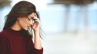 Trīs labākie līdzekļi cīņā ar stresu: Iesaka speciāliste