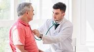 Trokšņi sirdī: Simptomi, cēloņi un ārstēšana