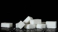 Vai ir iespējama alerģija pret cukuru?