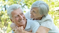 Vai latvieši var kļūt par ilgdzīvotāju nāciju? 4 padomi, kā dzīvot ilgāk un kvalitatīvāk