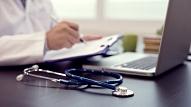 Valsts veselības apdrošināšana joprojām bez viennozīmīga nozares atbalsta